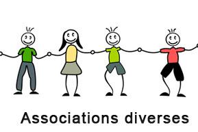 associations-diverses