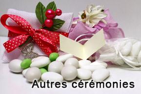 autres-ceremonies