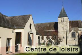 centre_de_loisirs