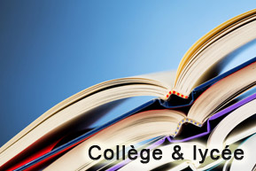 college_et_lycee