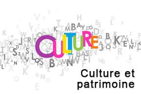 culture-patrimoine