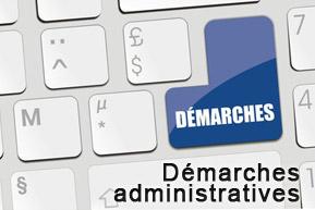demarches1