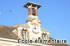 ecole_elementaire