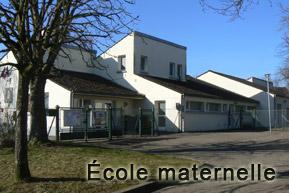 ecole_maternelle