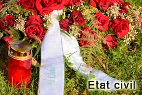 etat_civil