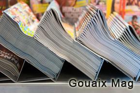 gouaix_mag1