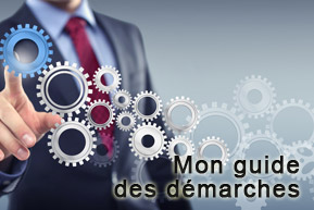 guide_demarche