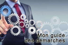 guide_demarche