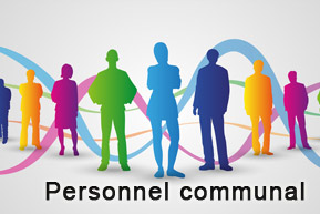 personnel-communal2