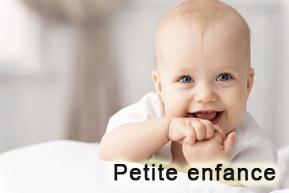 petite_enfance