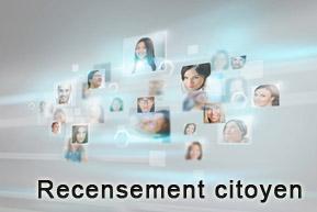 recensement-citoyen