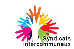 syndicats-intercommunaux