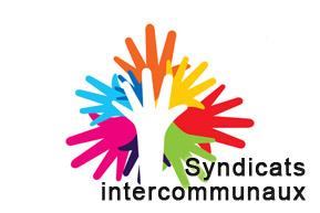 syndicats-intercommunaux