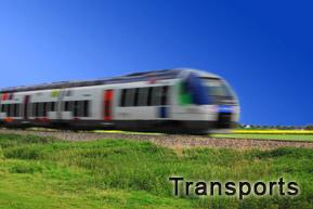 transports1