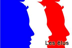 les-elus