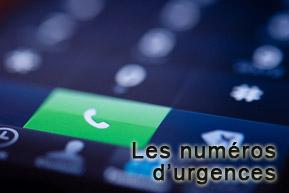 numeros_urgences