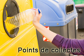 points_collectes