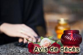 avis_de_deces