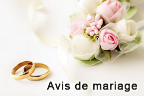 avis_de_mariage