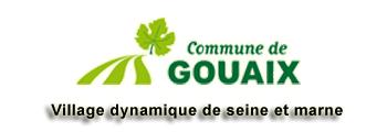 Gouaix