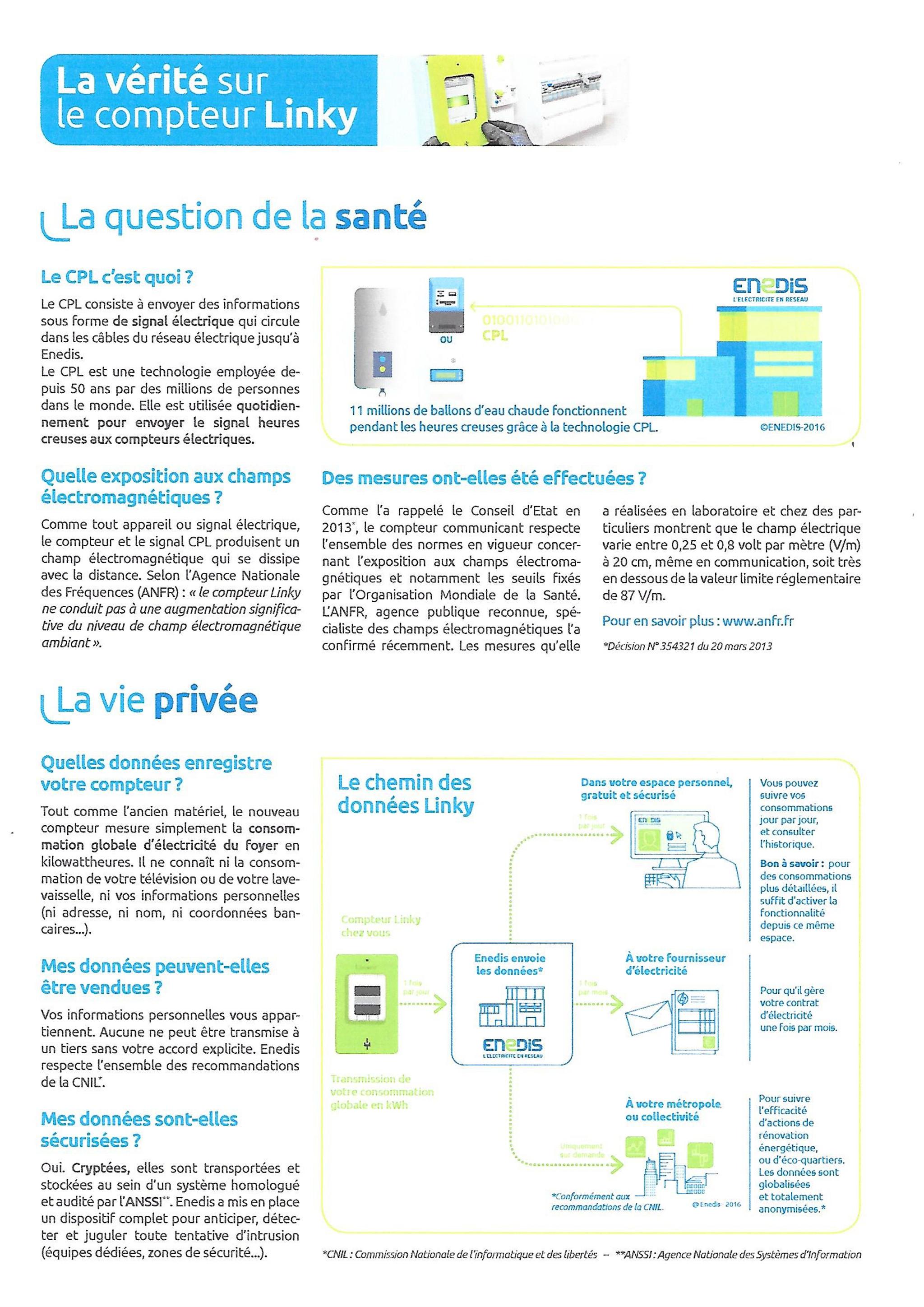 News Gouaix Page 11